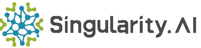 Singularity.AI